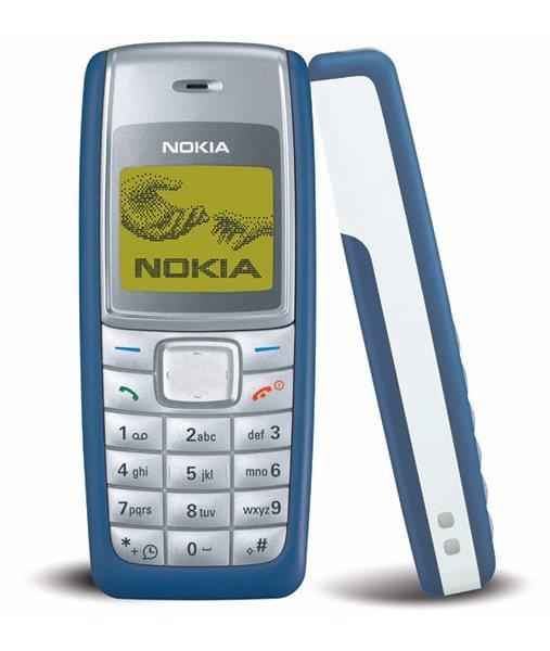 پر فروش ترین گوشی دنیا چه بود؟