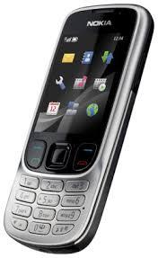 Nokia : دانلود فایل فلش فارسی نوکیا rm-443