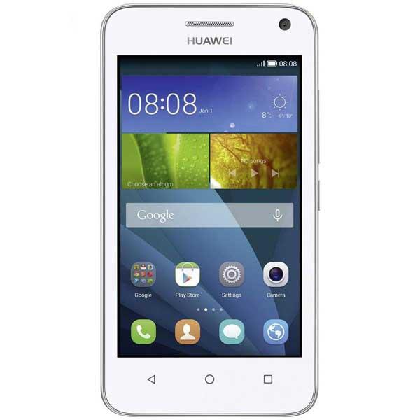 Huawei : دانلود فایل nvram y336-u02